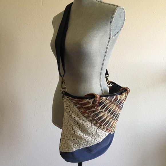 2b128f353a Cost Plus World Market Bags